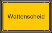 Wattenscheid